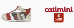 vente privée chaussures Catimini GBB Ramdam janvier 2013 sur showroomprive.com
