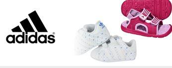vente privée de chaussures enfants Adidas sur vente-en-or.com