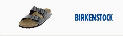 vente privée chaussures hommes et femmes Birkenstock sur showroomprive.com