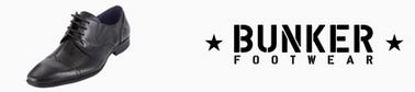 vente privée Chaussures Hommes et femmes Bunker sur showroomprive.com