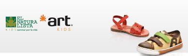 vente privée chaussures pour enfants sur vente privée.com