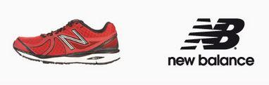 vente privée Basket New Balance sur showroomprive.com