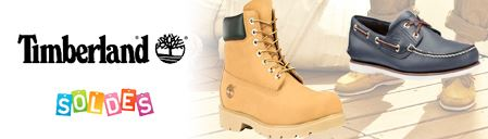 vente privée de chaussures pour hommes Timberland sur vente-en-or.com