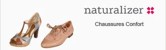 vente-privee-chaussure-naturalizer-showroom