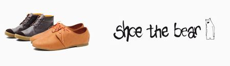 vente-privee-chaussure-shoe-the-bear-showroom
