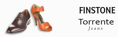 vente priv e chaussures finstone et torrente sur vente priv e chaussures. Black Bedroom Furniture Sets. Home Design Ideas