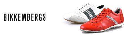 vente-privee-chaussure-bikkembergs-vente-en-or.com