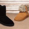 SinlyShoes